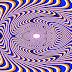Cómo las ilusiones opticas engañan a nuestro cerebro