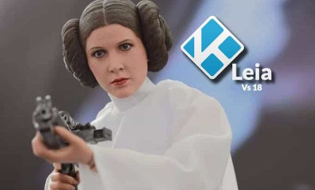 how to install kodi leia amazon firestick firetv streaming device downloads