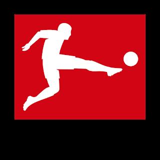 جدول ترتيب فرق الدوري الالماني 2019/2020 اليوم بتاريخ 07-11-2019