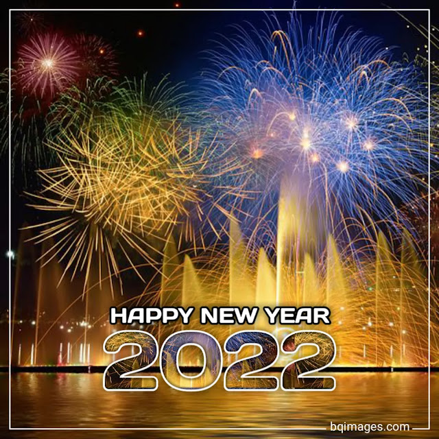 2022 happy new year images download