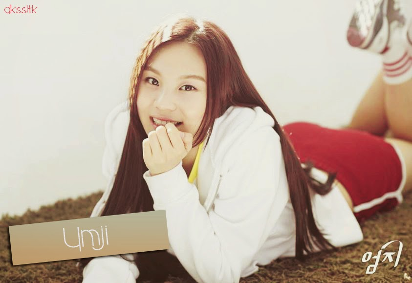 Korean Lovers: Profil, Biodata, dan Fakta Lengkap Member ...