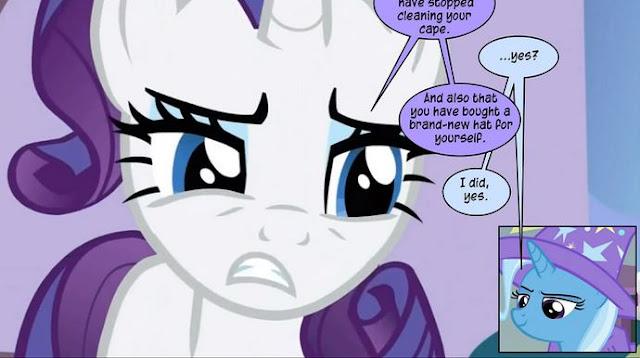 https://www.deviantart.com/dziadek1990/art/84-Ponies-and-DnD-Side-Conversation-829827020