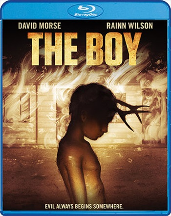 The Boy 2016 English Bluray Download