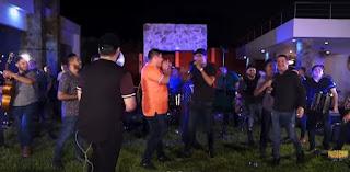 LETRA Mi Primer Millón Uziel Payan Banda Renovación La Destreza Hector Cabrera