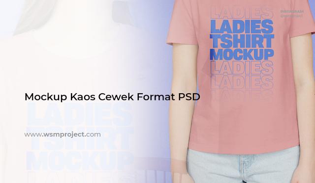 Mockup-Kaos-Cewek-Format-PSD