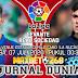 Prediksi Levante vs Real Sociedad 07 Juli 2020 Pukul