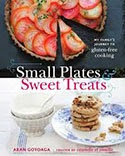 http://www.wook.pt/ficha/small-plates-and-sweet-treats/a/id/13934569?a_aid=523314627ea40