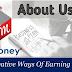 Nexmoney कंपनी का परिचय और इसके बारे में कुछ जानकारी। Nexmoney Company Introduction And About it Some Information.