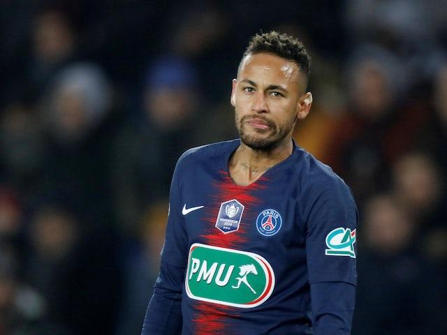 """Cảnh báo: """"Neymar có thể phải giải nghệ ở PSG"""""""