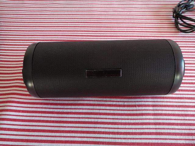 Bilikay S19 Review