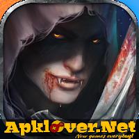 Vampires Fall Origins APK MOD unlimited money