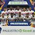 Papo de Torcedor SÃO PAULO - Ser campeão: Missão possível