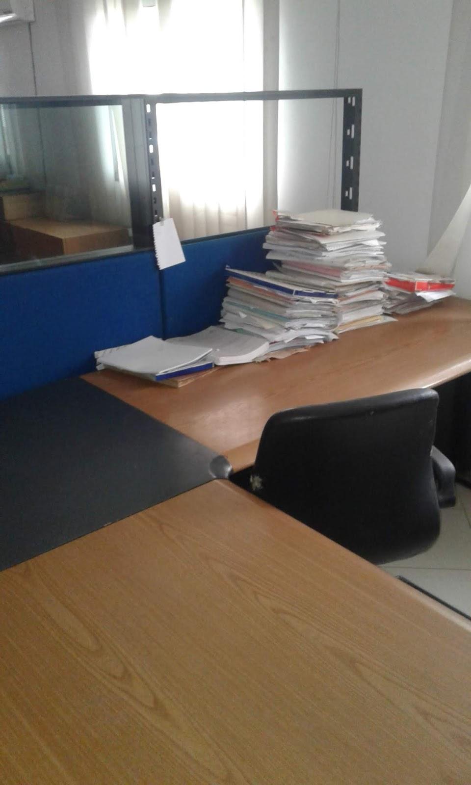 Bureau à louer Casablanca Sidi Maarouf