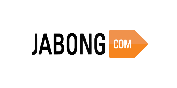 Jabong Coupons, Discount Codes, Deals & Offers