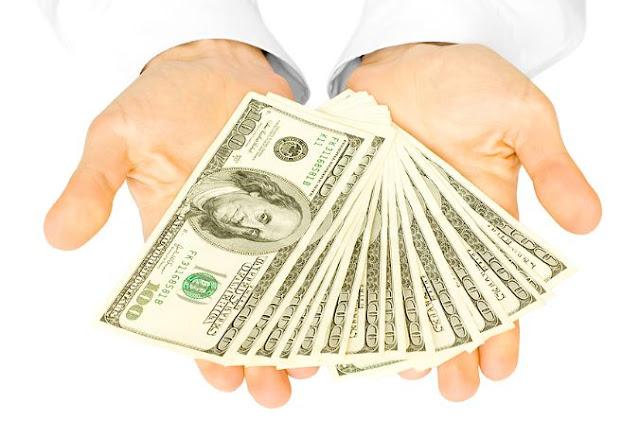 كم يبلغ متوسط الدخل في الولايات المتحدة الأمريكية؟