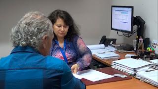 Colegio de Periodistas de Arica presenta en Fiscalía denuncia por ejercicio ilegal de la profesión