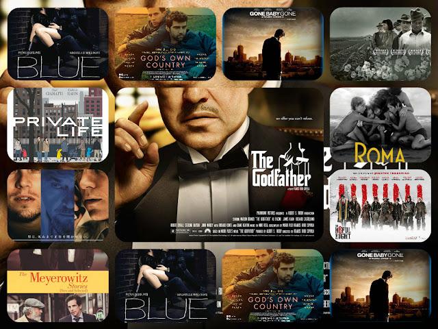 Best Lifetime Movies on Netflix
