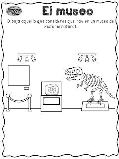 cuaderno-tareas-dinosaurios-preescolar