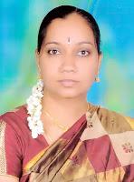 నెచ్చెలికి స్వాగతం _harshanews.com