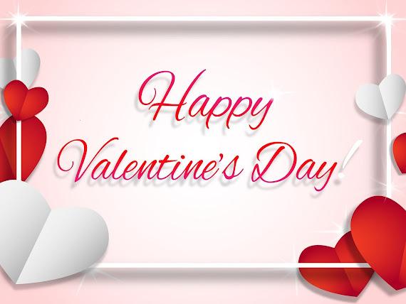 Happy Valentines Day download besplatne pozadine za desktop 1280x960 ecards čestitke Valentinovo