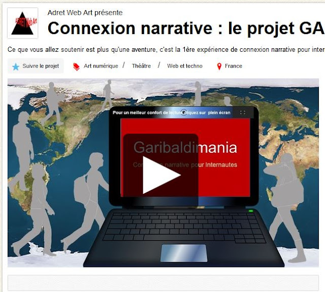https://www.kisskissbankbank.com/fr/projects/connexion-narrative-le-projet-garibaldimania--2