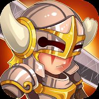 Baixar - The Vikings Kingdom v1.3 APK Mod - Download