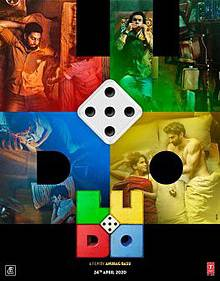 ludo-box-office-collection-day-wise-worldwide