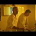 "Audio   Lil Pump - ""Drug Addicts""   Mp3 Download"