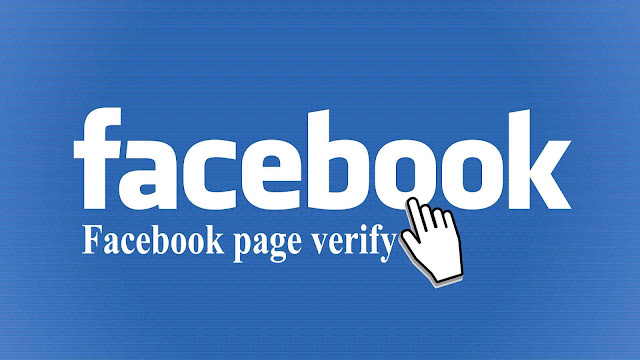 facebook page verify How can I verified my Facebook page?  How do I verify my Facebook account 2019?  How do I verify my Facebook business page 2020?  Why can't I verify my business page on Facebook? page verification facebook not showing  how to verify facebook page 2020  facebook blue tick hack  facebook page verification trick  how to hack facebook page verification  gray verified facebook  how many likes required to verify facebook page