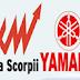 Lowongan Kerja Medan Terbaru di PT Alfa Scorpii Sentral Yamaha Medan