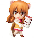 Nendoroid Dog Days Riccotta Elmar (#262) Figure