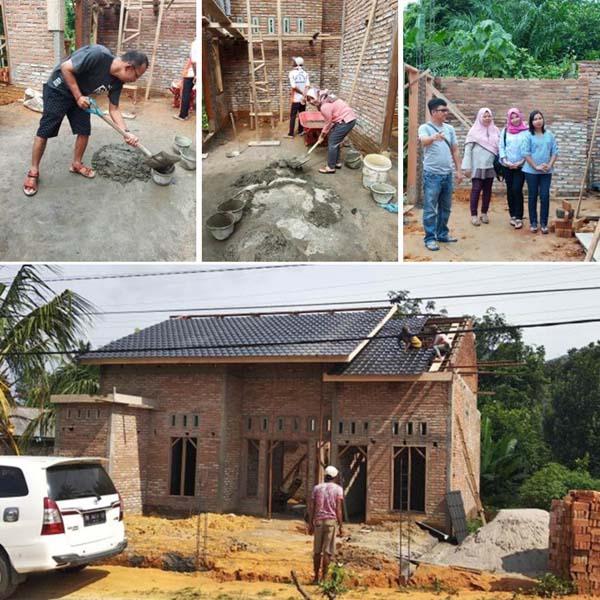 biaya-membangun-rumah
