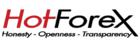 Review những sàn Forex và Binary Option đáng đầu tư 8