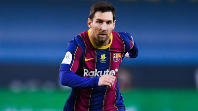 Kylian Mbappe, hat-Trick, PSG, scoring run, Champions League, UCL, records, defeats, Barcelona - stats.
