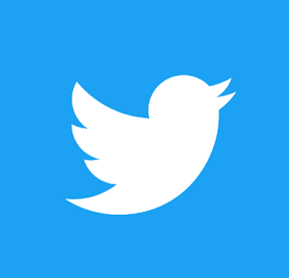 Baru - baru ini twitter memberikan fitur barunya Hide Reply. Atau bisa di sebut untuk sembunyikan balasan pada twet. Berikut penjelasan cara menggunakan fitur Hide Reply Twitter.