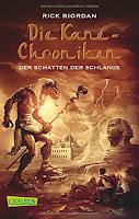https://www.carlsen.de/taschenbuch/die-kane-chroniken-3-der-schatten-der-schlange/68654