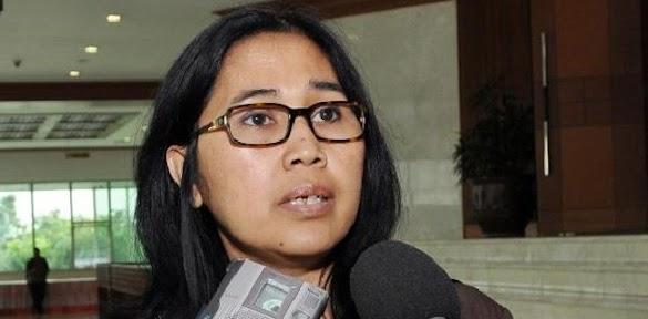 PDIP Ragukan Kesaksian Novanto Yang Menyeret Puan Dan Pramono