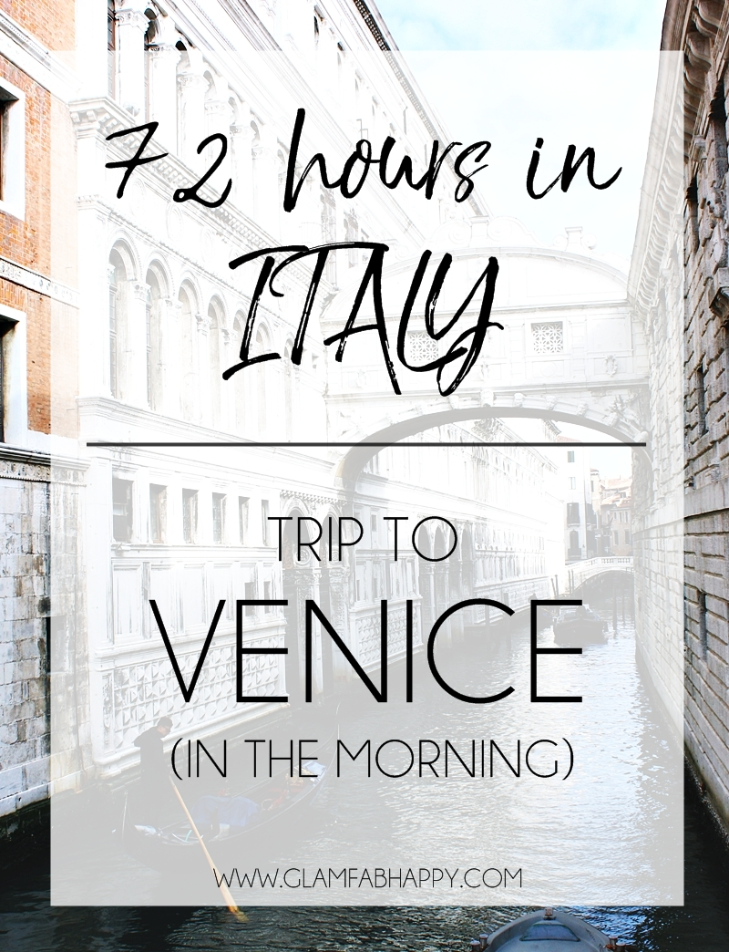Venice travel guide on Pinterest.Venecija vodic na Pinterestu.