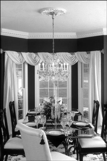 Do It Yourself Curtain Rods Curtains And Window Treatments The Match Carpet Drapes