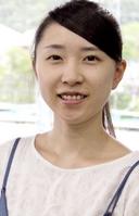 Takase Akiko