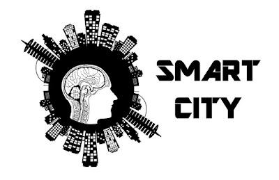 smart city-smart building-architettura-tecnologia