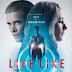 Life Like - DVDRip
