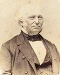 Peter Frederik Suhm Heering