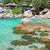 My Favorite Place in Thailand 2020 - Koh Tao