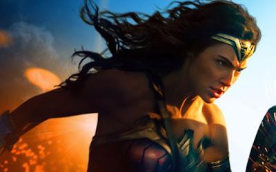 Gal Gadot deve substituir Angelina Jolie em a noiva de Frankenstein