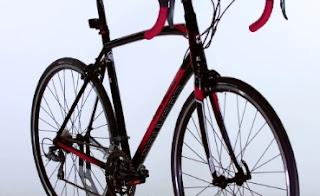 Polygon Bike Strattos S2