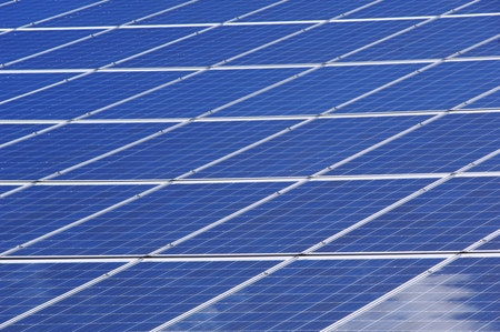 How to produce solar energy from photovoltaic cell or solar panels