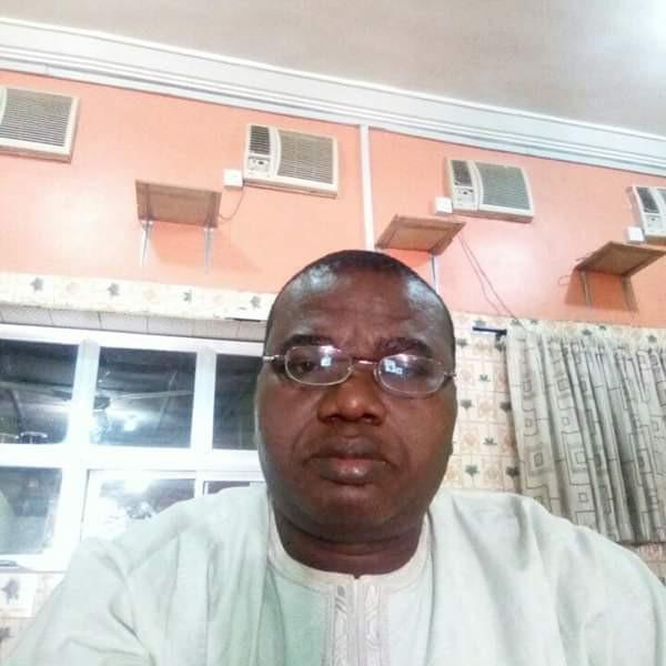 An Igbo Doctor Killed And Burnt In Zamfara State