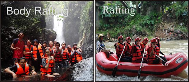 Body-rafting-cisadane, rafting-cisadane