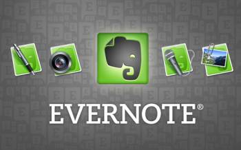 Download Evernote for Android